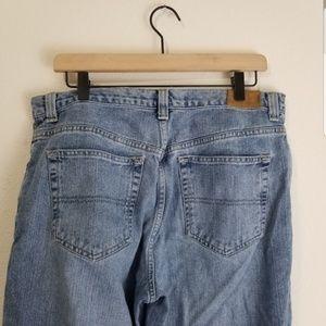 Tommy Hilfiger | Vintage Boyfriend Jeans